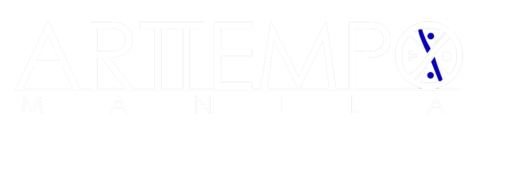 Art Tempo Manila