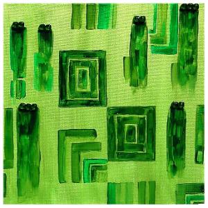 Emerald_thumb