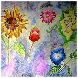 Flower Dreamscapes_thumb