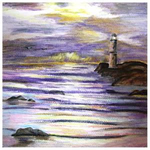 Lighthouse_thumb