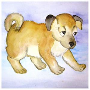 Puppy_thumb