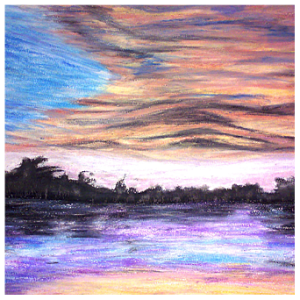 Purple lake_thumb