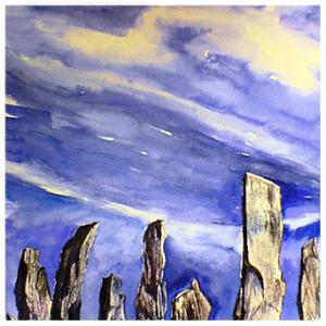 Sacred stones_thumb
