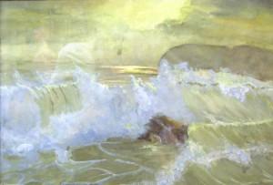 yellowsea