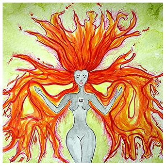 BIRTH OF FIRE_thumb