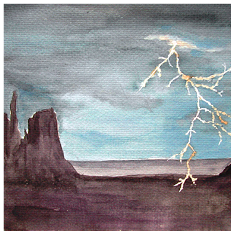 Desert Mountains_thumb